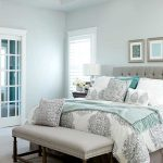 How Can You Bring Elegance and   Change in Your Home with Bedroom Paint Colors