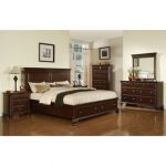 What Concerns You the Most in   Your Selection of Bedroom Suites