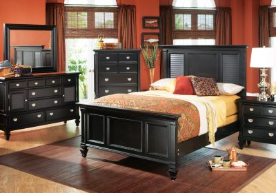 Rooms To Go Bedroom Furniture Guide: Suites, Sets & More