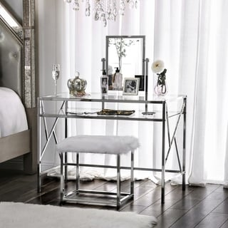 Vanity Bedroom Furniture | Find Great Furniture Deals Shopping at