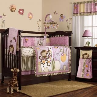 Baby Bedroom Sets - bank-on.us - bank-on.us