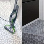 Follow The Best Bathroom Floor   Tile Ideas And Make Excellent