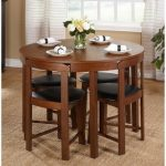 Best Dining Room Furniture   Sets For Your House