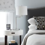 Black and white bedroom – An   Option So Classy and Decent