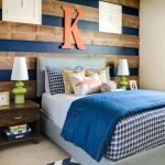 Boy Bedroom Ideas only for You