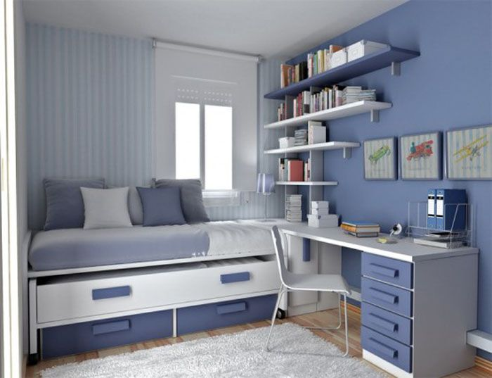 Bedroom Bedroom Furniture Ideas For Small Rooms Modern Teen Boys