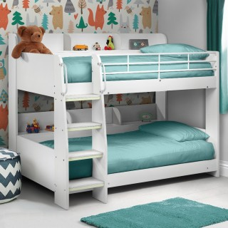 Kids Beds | Beds for Children and Toddlers | Happy Beds