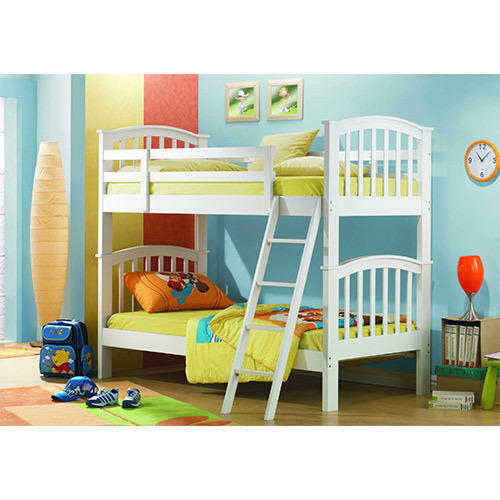Kids Designer Bed at Rs 27000 /piece | Baby Bed, Children Bed, Girls