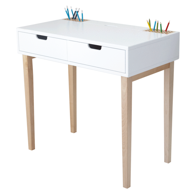 Children's Desks & Accessories | Great Little Trading Co.