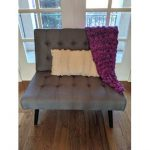 Futon Chair: Comfortable And   Wonderful