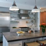 Contemporary Countertop Ideas