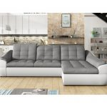 Corner Sofa Bed – The   Versatile One