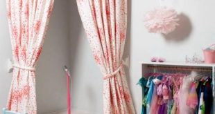Awesome Kids Playrooms - Princess Pinky Girl | Zar's must-have list