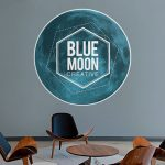 Make Your Wall Beautiful With   Custom Wall Decals