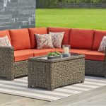 How to Choose Deck Furniture   for Your Patio, Porch or Pool