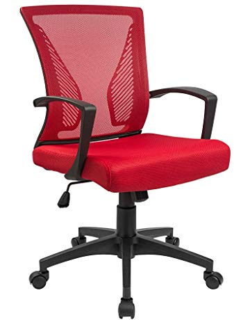 Home Office Desk Chairs | Amazon.com