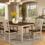 Embellish Your Dining Room   Properly To Have An Appealing Look