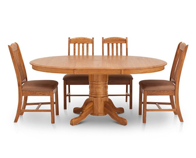 Dining Tables, Kitchen Tables | Furniture Row