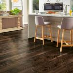 Grab Amazing Flooring Ideas