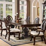 How You Can Choose the Best   Formal Dining Room Sets