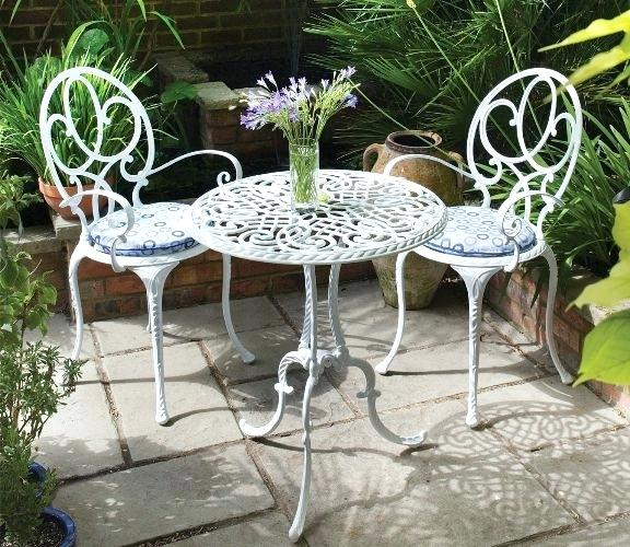 Small Garden Furniture Sets Small Garden Furniture Sets Uk