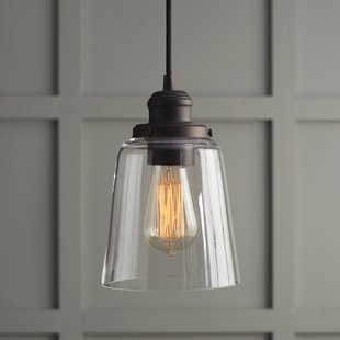 Pendants | Birch Lane