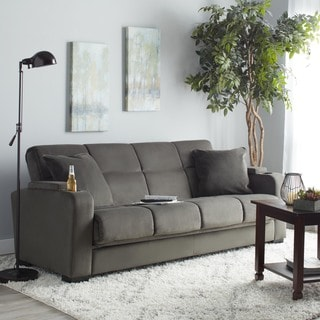 Buy Grey Sofas & Couches Online at Overstock | Our Best Living Room