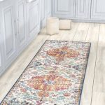 Accentuate Your Hall Ways And   Living Rooms With Best Effective Hall Runners And Rugs