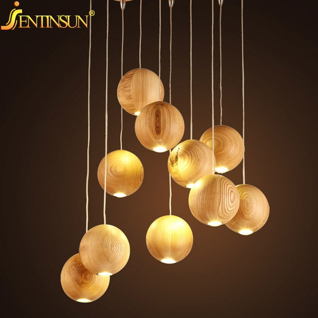 Selecting Best Suitable   Hanging Lamps for Your Home