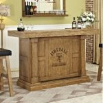 How to Select Your Fantastic   Home Bar Furniture