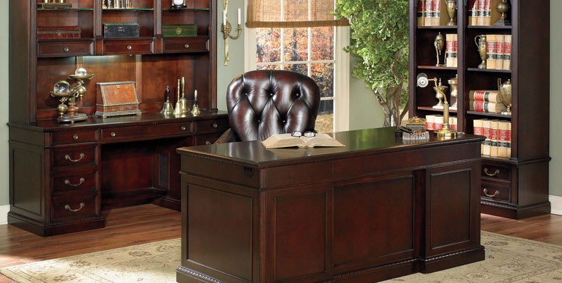 Shop Home Office Furniture Jordan's Furniture MA, NH, RI and CT