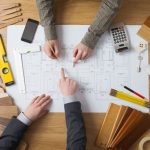 Planning for Your Home   Remodelling