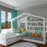 How to Arrange an Amazing Kids   Bedroom