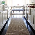 The Importance Of Kitchen Area   Rugs
