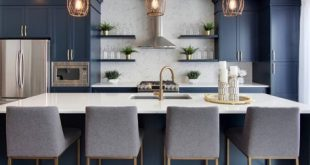 Kitchen Design on Houzz: Tips From the Experts