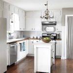 Want To Have A Kitchen   Makeover?