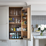 Kitchen Pantry: Best Item For   Your Kitchen
