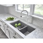 Usefulness of different types   of Kitchen Sinks