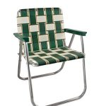 Lawn Chair Buying Guide