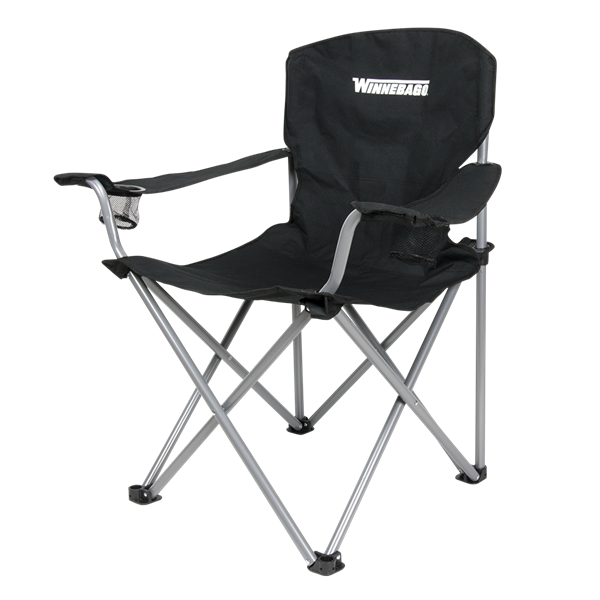 Winnebago Outdoor | Winnebago Winnebago Lawn Chair