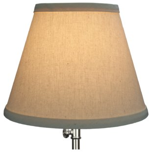 Clip On Light Shades You'll Love | Wayfair