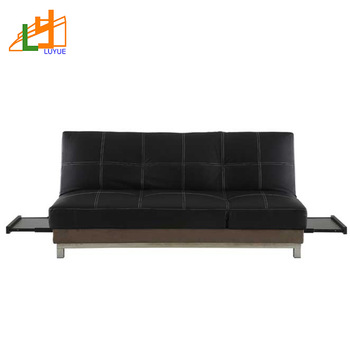 Adjustable Luxury Queen Size Living Room Furniture Latest Genuine