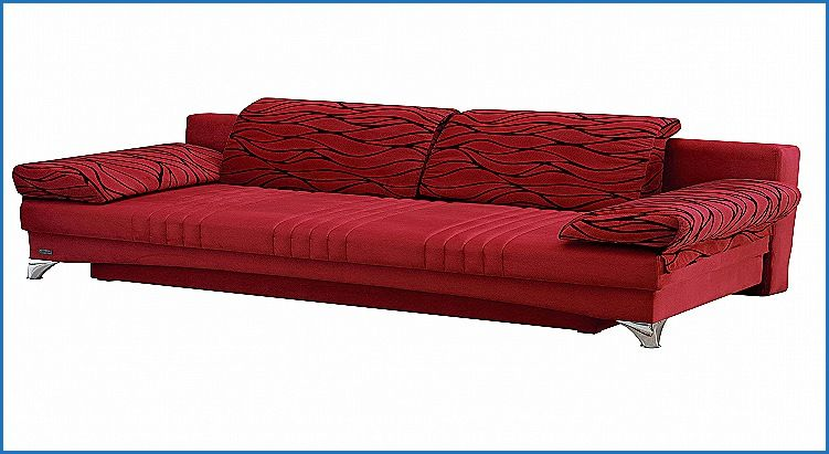 Beautiful And Luxurious Queen   Sofa Bed