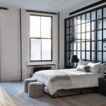 Important Tips For Modern   Bedroom Design – The Furniture!
