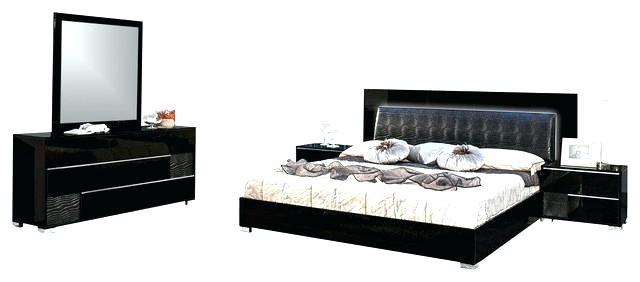 contemporary bedroom furniture u2013 vietlinh.info