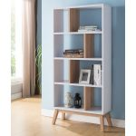 Modern Bookcase for Your   Trendy Home Interior