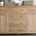 Oak Furniture Adds Perfection   and Aura to Your Home