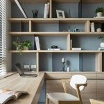 To Make Home For Workers With   Office Design Ideas
