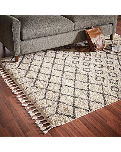 Polypropylene Rugs: Amazon.com
