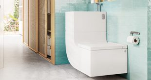 Roca Bathrooms | Roca